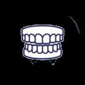 info_symbol
